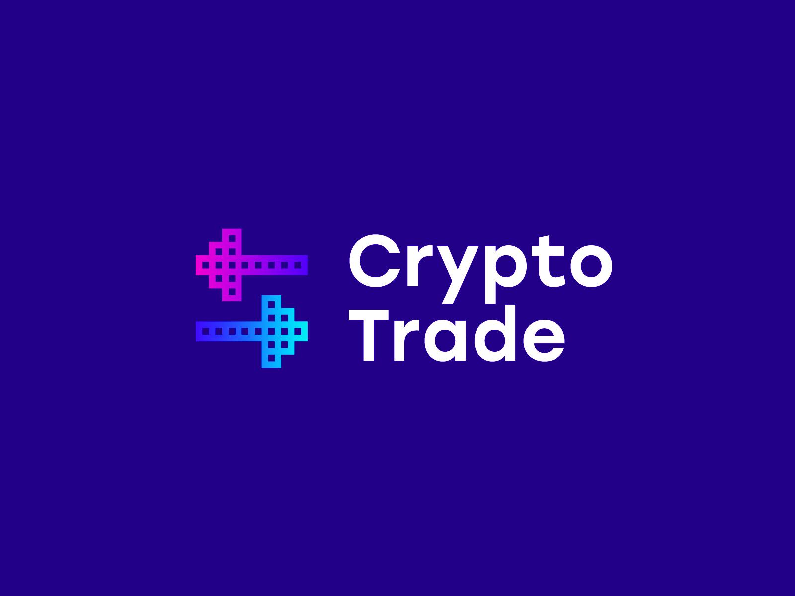 autofill toe cryptocurrenting trading)