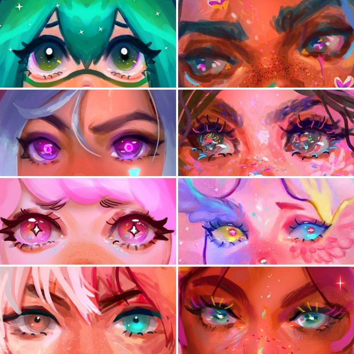 12 Astounding Learn To Draw Eyes Ideas Eye Drawing Drawings Pretty Art