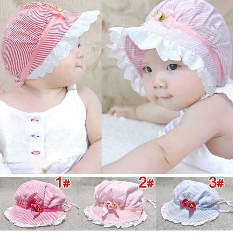 Cheap girl random, Buy Quality hat check girl directly from