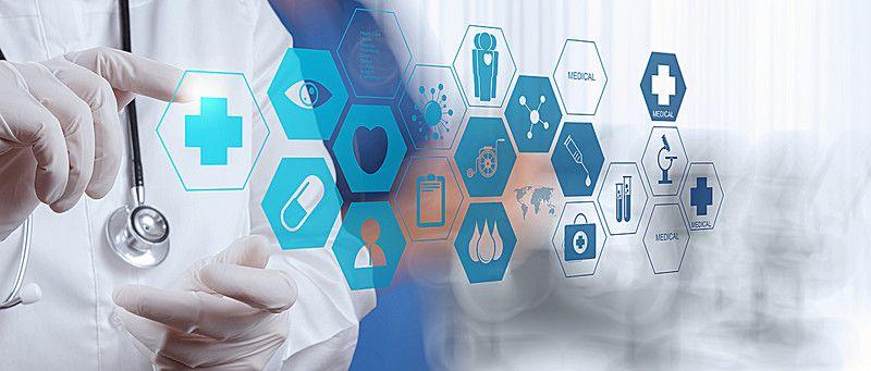 Web Sign Symbol Website Background Blog Backgrounds Health Care Medical