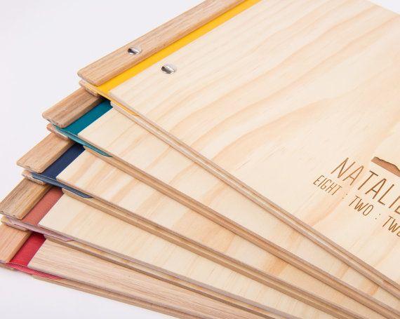 Quality Bamboo Cutting Board 8.5x12.5