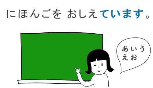みんなの日本語第15課の教案とイラスト 大日15课 教案 日本語 Y クラス