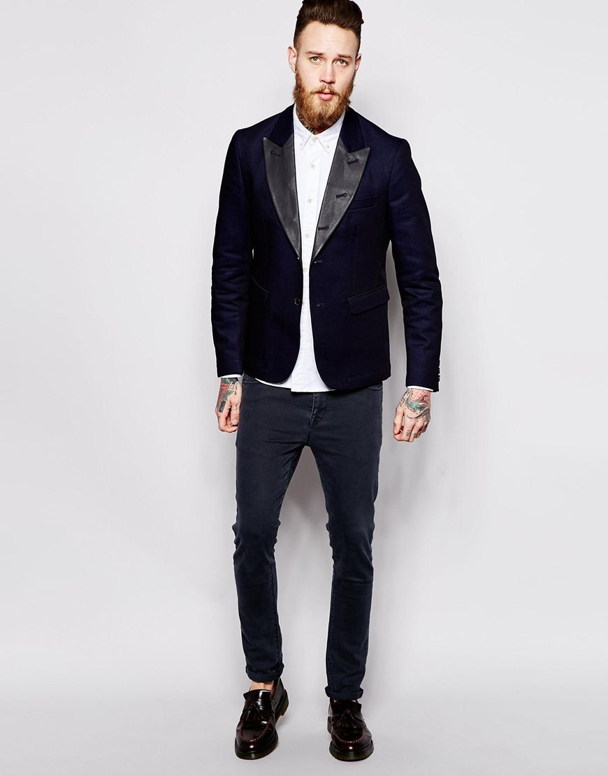 1000  images about Things to Wear on Pinterest | Men's Tuxedo ...
