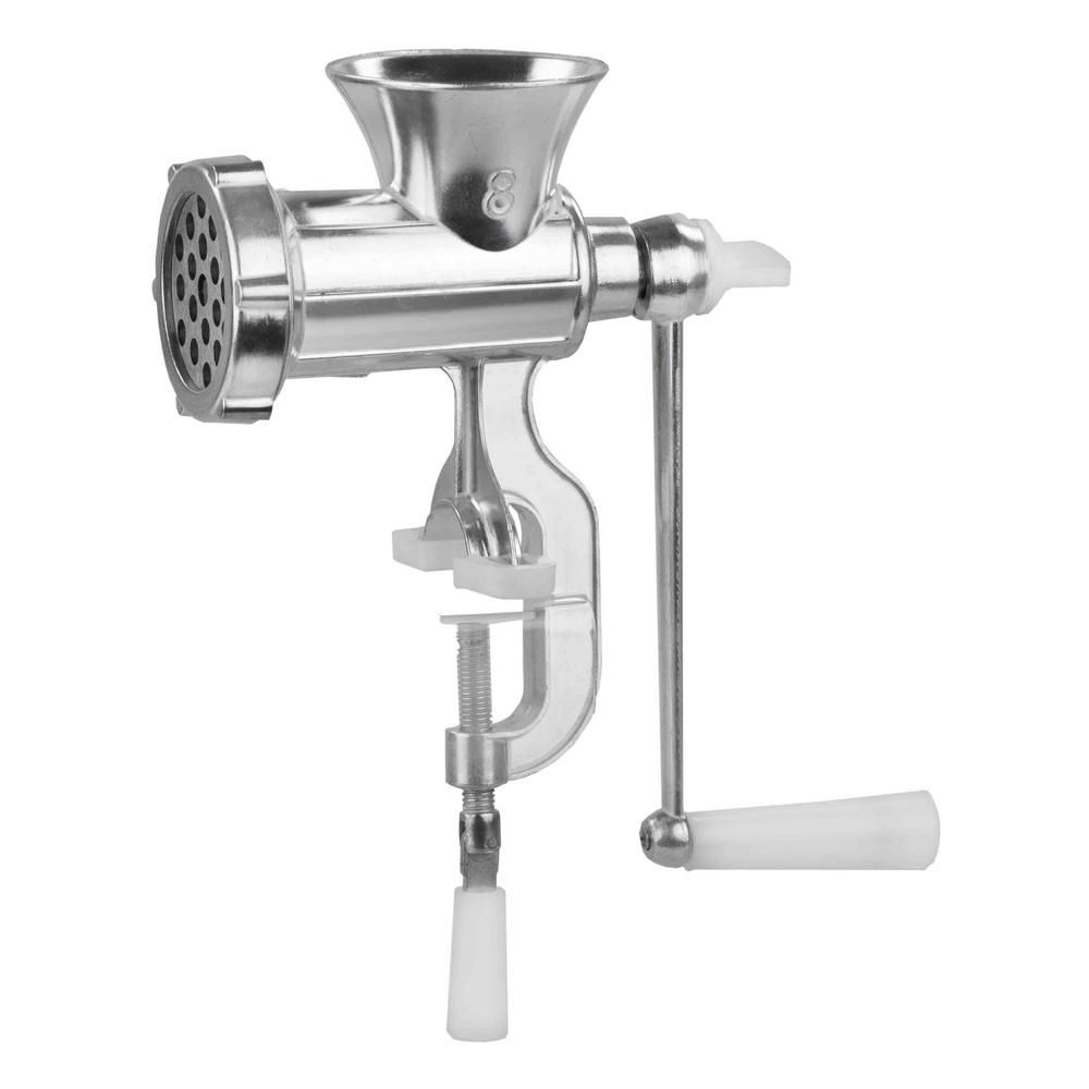 Cucina Pro Meat Grinder With Clamp Manual Food Grinder In 2019 Kitchen Ideas Pinterest Kitchen