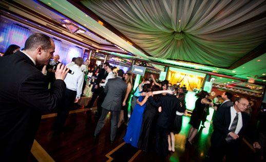 Wedding Dj Entertainment For Long Island Long Island Wedding Long Island Sound Wedding Dj