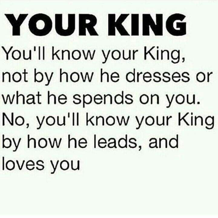 Pin By ⭐Sarah Starr⭐ On BLACK KINGS Pinterest Black King Cool King And Queen Love Quotes