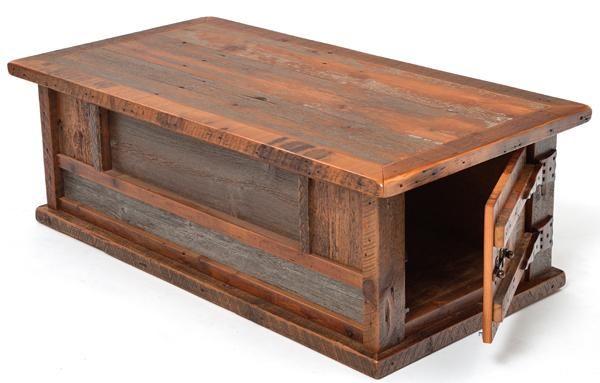 Barn Wood Crafts Antique Barn Wood Furniture Barnwood