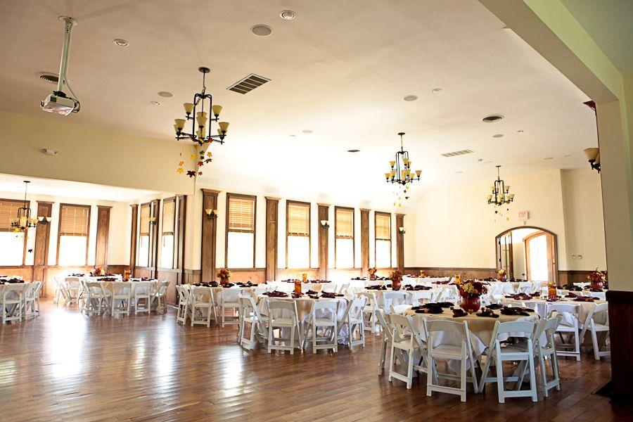 Gingerwoods Louisville Wedding Venues Holder Wedding Country Wedding