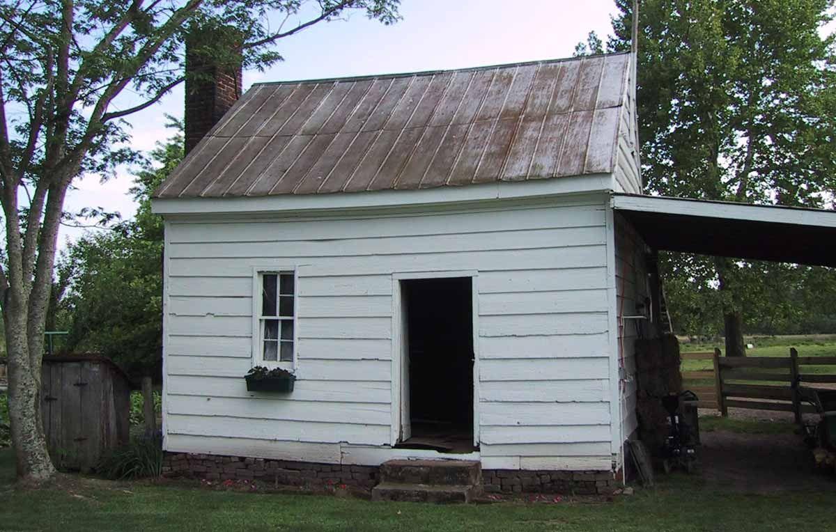 Cibula Kitchen Prince George S County Va George County Outdoor Prince George S County