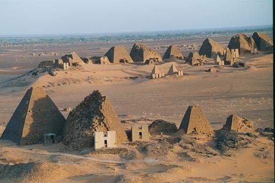 수단 사진 - 수단,아프리카의 사진 - 트립어드바이저