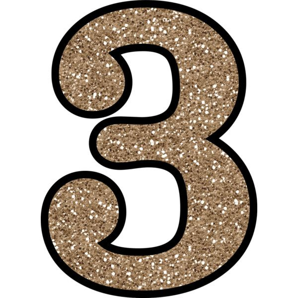 Free Glitter Numbers 0 9 To Download And Print Fancy Numbers Birthday Decorations At Home Birthday Numbers