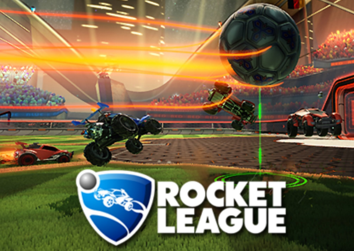 How to Get Rocket League For Free Enn's Blog Rocket league