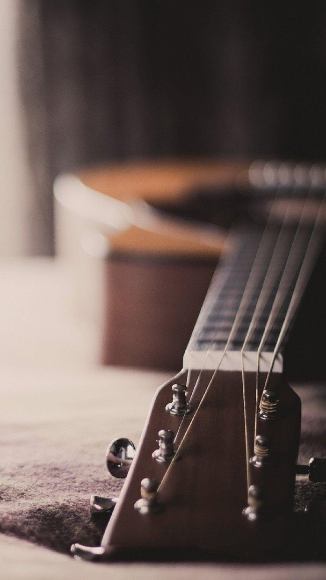 ギター Musicの壁紙 Foto Com Violao Violao Wallpaper Desenho Violao