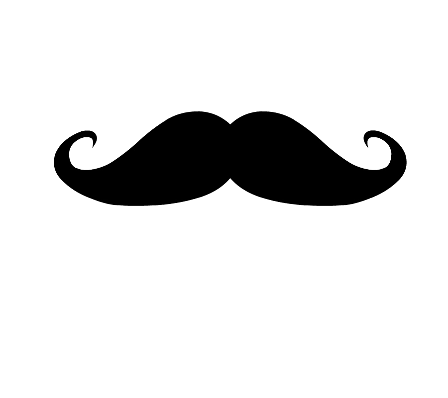 Bigote Png By Valerypedidos On Deviantart Picture Dictionary Celebrate Good Times Graphic Design