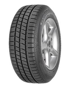 Cargo Vector 2 Goodyear Tires Bridgestone Tires Tire