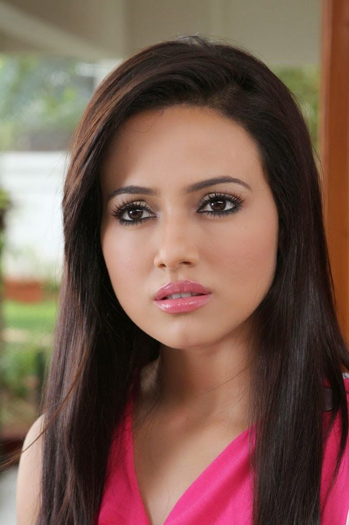 sana khan kinopoisksana khan instagram, sana khan фильмы, sana khan 2016, sana khan biography, sana khan kinopoisk, sana khan makbul, sana khan 2017, sana khan wikipedia, sana khan photo, sana khan photography, sana khan twitter, sana khan ipkknd, sana khan vk, sana khan film, sana khan home, sana khan filmi, sana khan wiki, sana khan facebook, sana khan and sanaya irani, sana khan kim