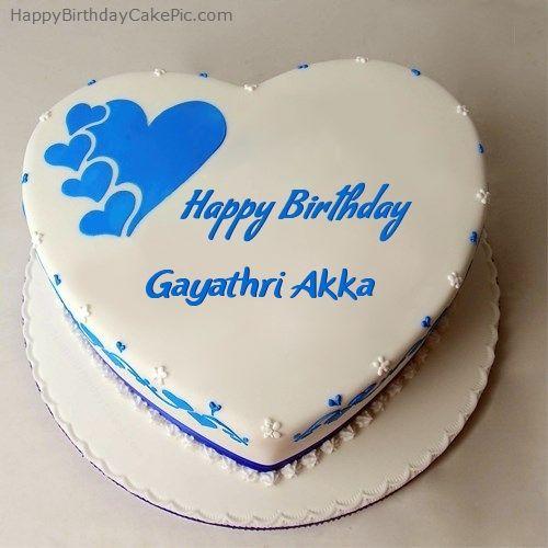 Write name on happy birthday cake anna pinterest happy write name on happy birthday cake altavistaventures Choice Image