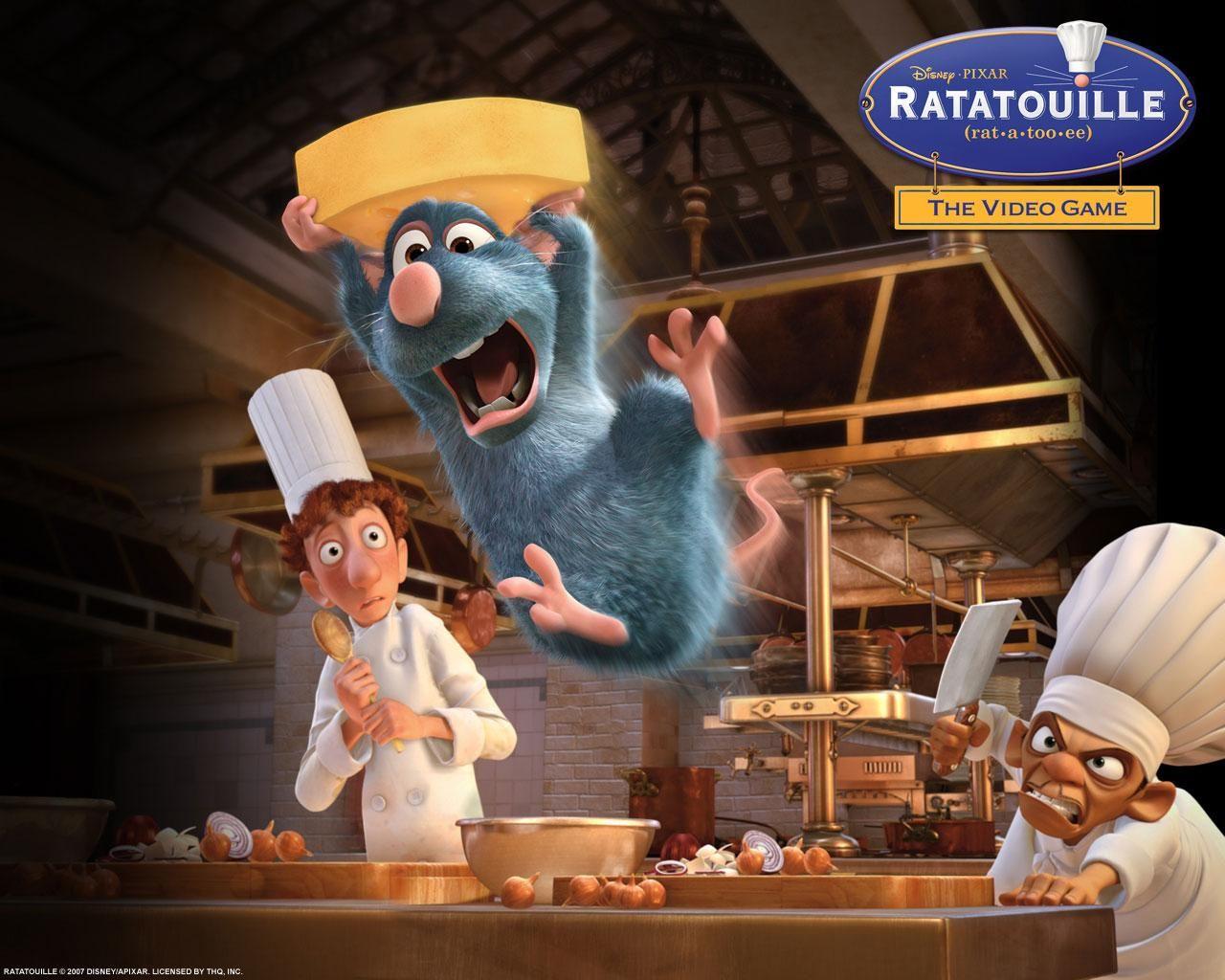 Ratatouille One Of My Fav Movie I Like Z Story Funny Cartoon Movies Ratatouille Movie Disney Movies 2015