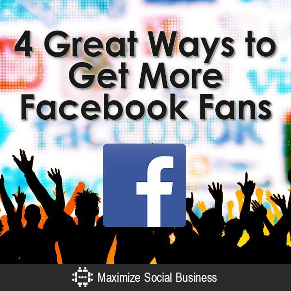 ac6d088620d93924dc336ccdf86b3a12 - How To Get More Fans On Facebook Page For Free