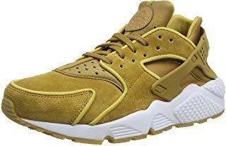 big sale available best choice Nike Damen Air Huarache Run Premium Laufschuhe #damen #frau ...