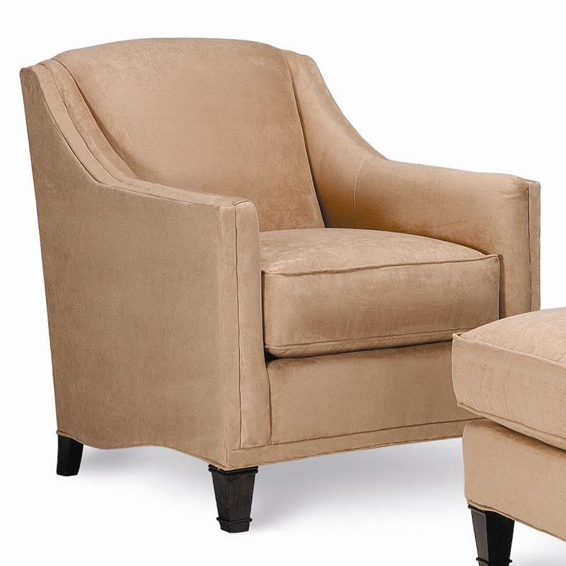 Gibson Chair By Rowe Upholstered Chairs Furniture