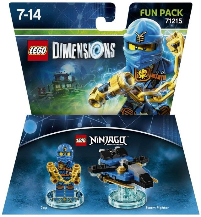 Best 25 Ninjago lego sets ideas