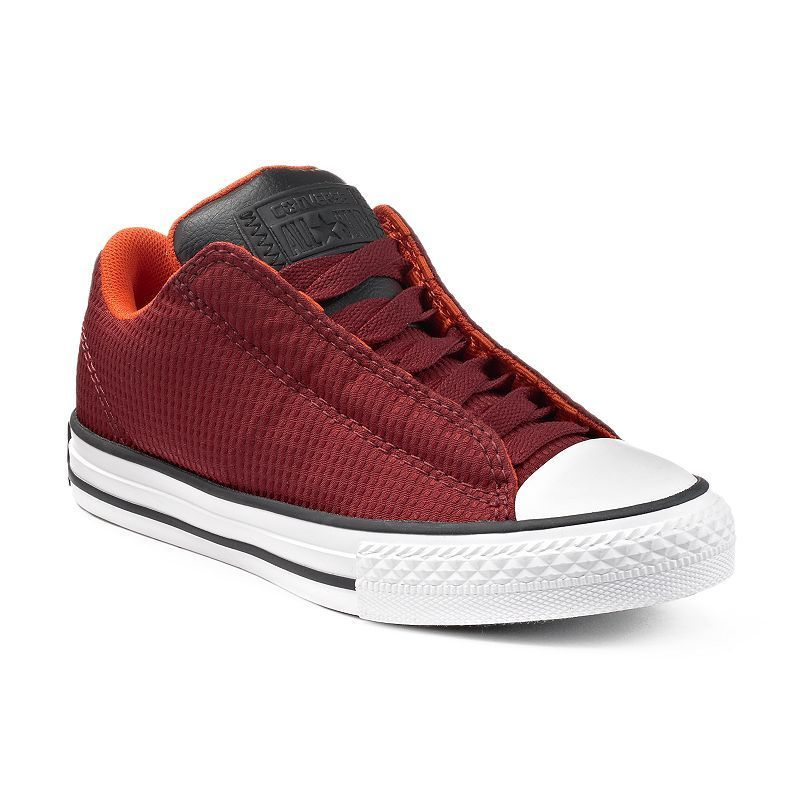 549500a3be9fca Kid s Converse Chuck Taylor All Star Legit Shoes