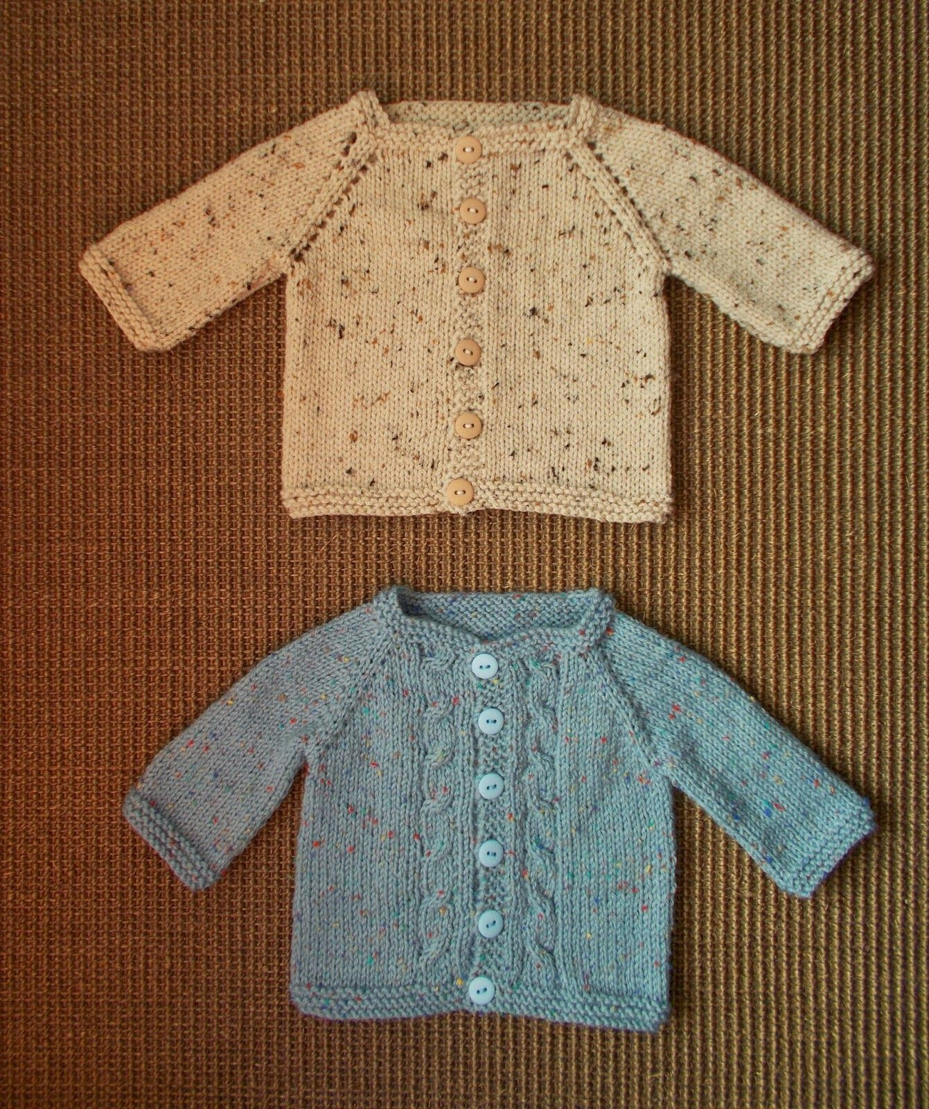 Mariannas lazy daisy days max baby cardigan knit babytoddler mariannas lazy daisy days max baby cardigan knitted bankloansurffo Choice Image