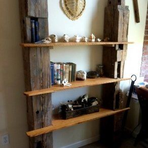 Reclaimed Wood Project Ideas Ideas For Custom Barnwood Vintage Blanket Chest Designs For The Play Wood Shelves Reclaimed Barn Wood Barn Wood