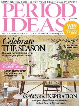 Home  Garden REVISTAS DE DECORACION INTERIORES Pinterest