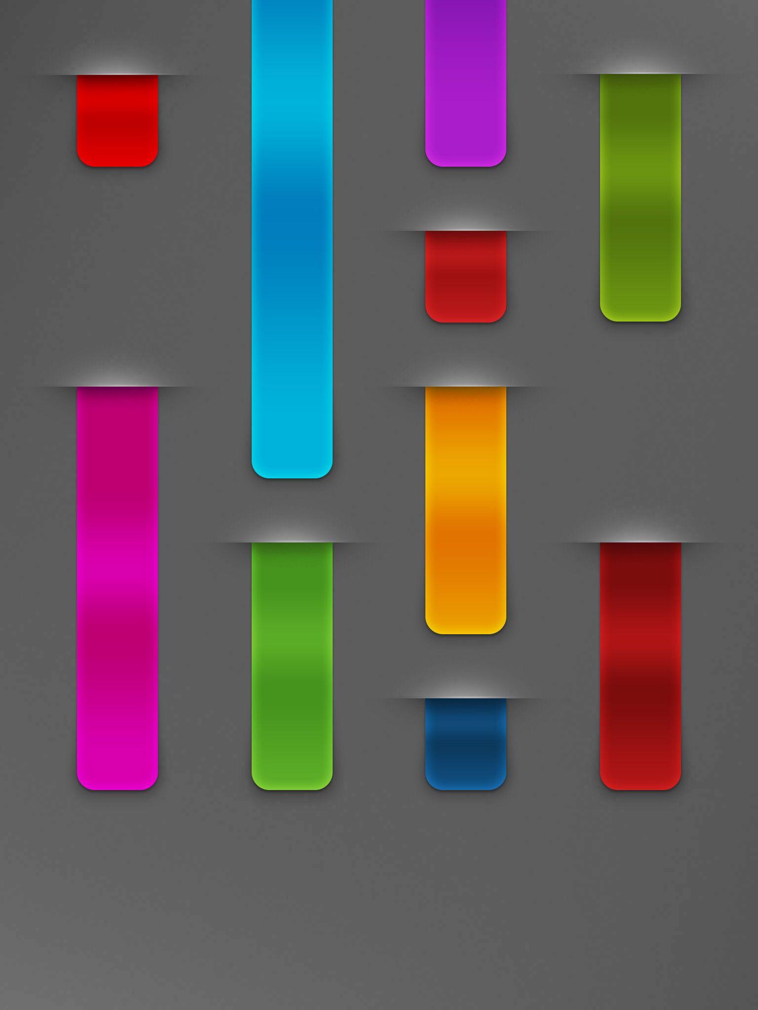 App Icon Skin Wallpaper Ipad Mini Wallpapers Ipad Mini