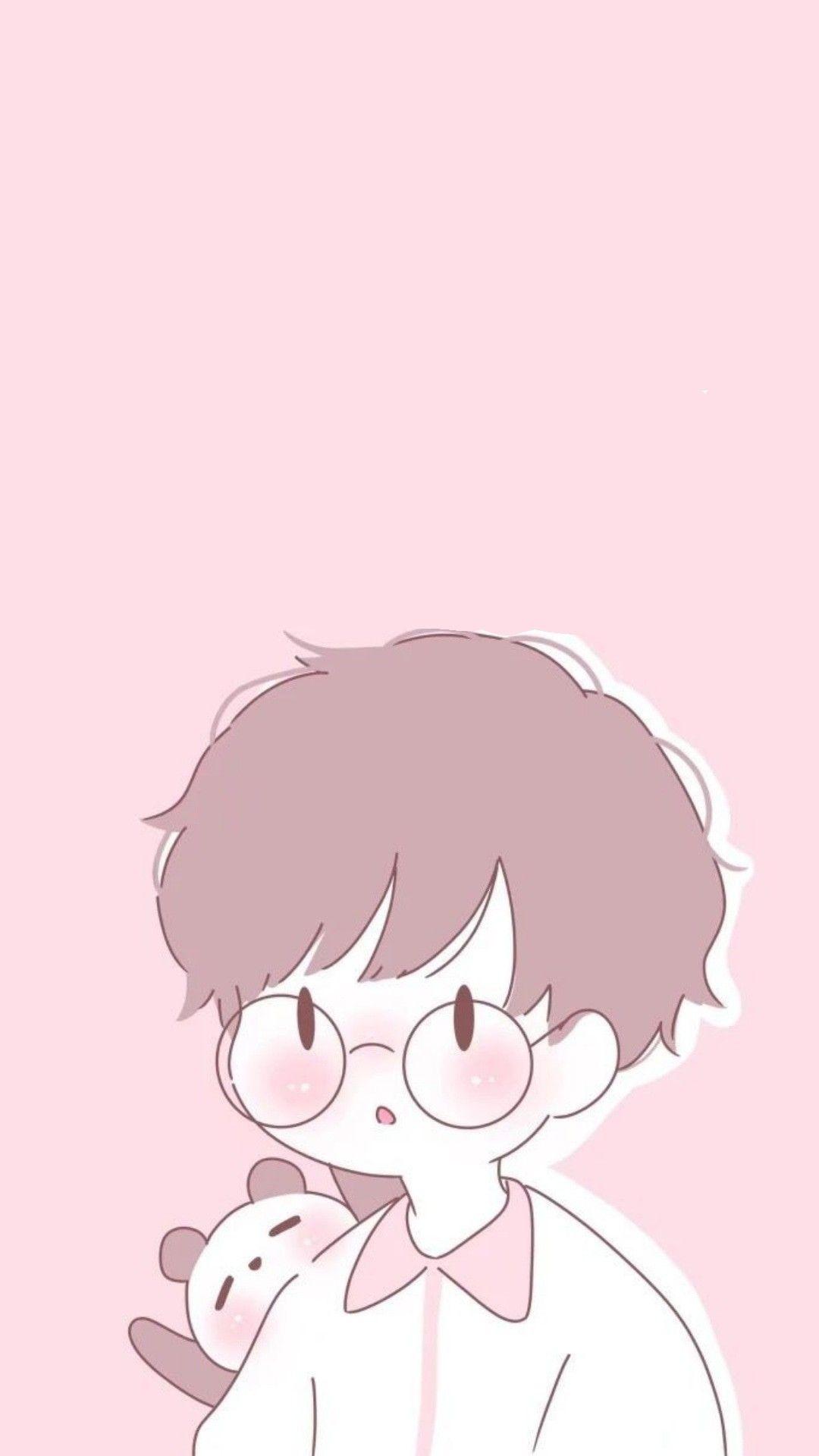 Pin By Ri On Creative Minds Kawaii Drawings Kawaii Wallpaper Cute Drawings