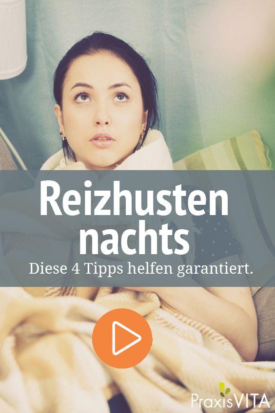 Husten nach dem Aufhören? | nikotinsucht.kelsshark.com
