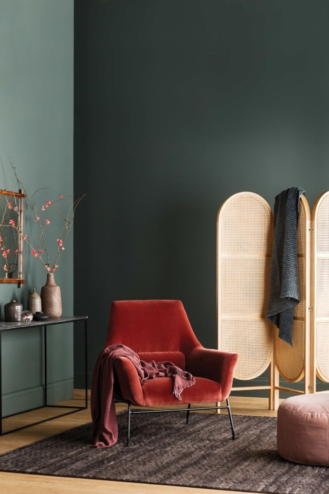 Photo of Haymes Paint latest showcases delightful sorbet tones – The Interiors Addict