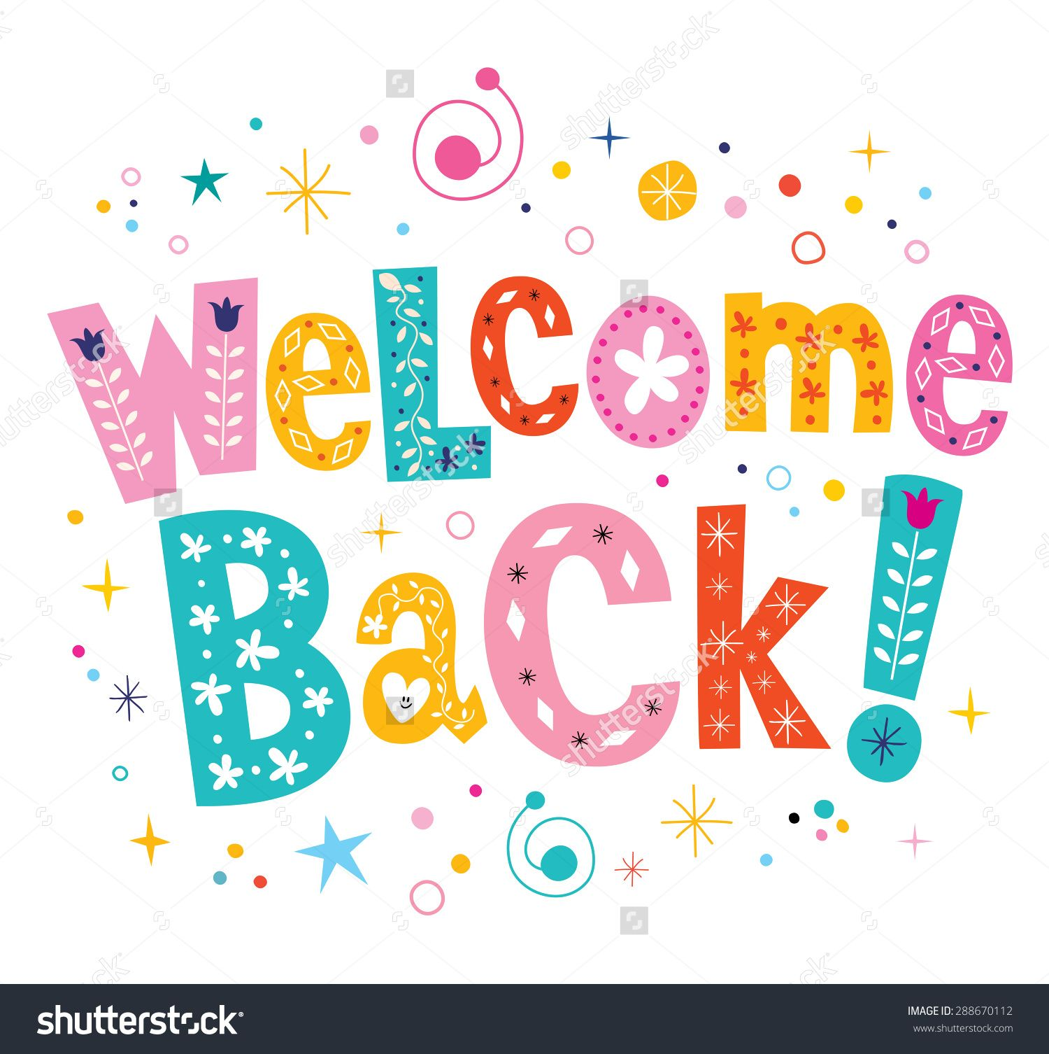 Welcome Welcome Back To The Classes Of 2014 2015 And 2016 The Faculty And Welcome Back Banner Welcome Home Banners Welcome Back To School