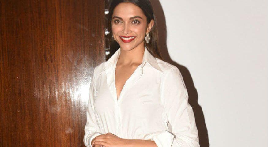 Deepika Padukone Padmaavat (1)   Deepika padukone, Fashion ...