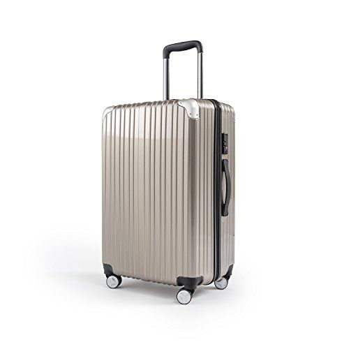 Compaclite Heritage PC Expandable Spinner 28 inch / Strong ...