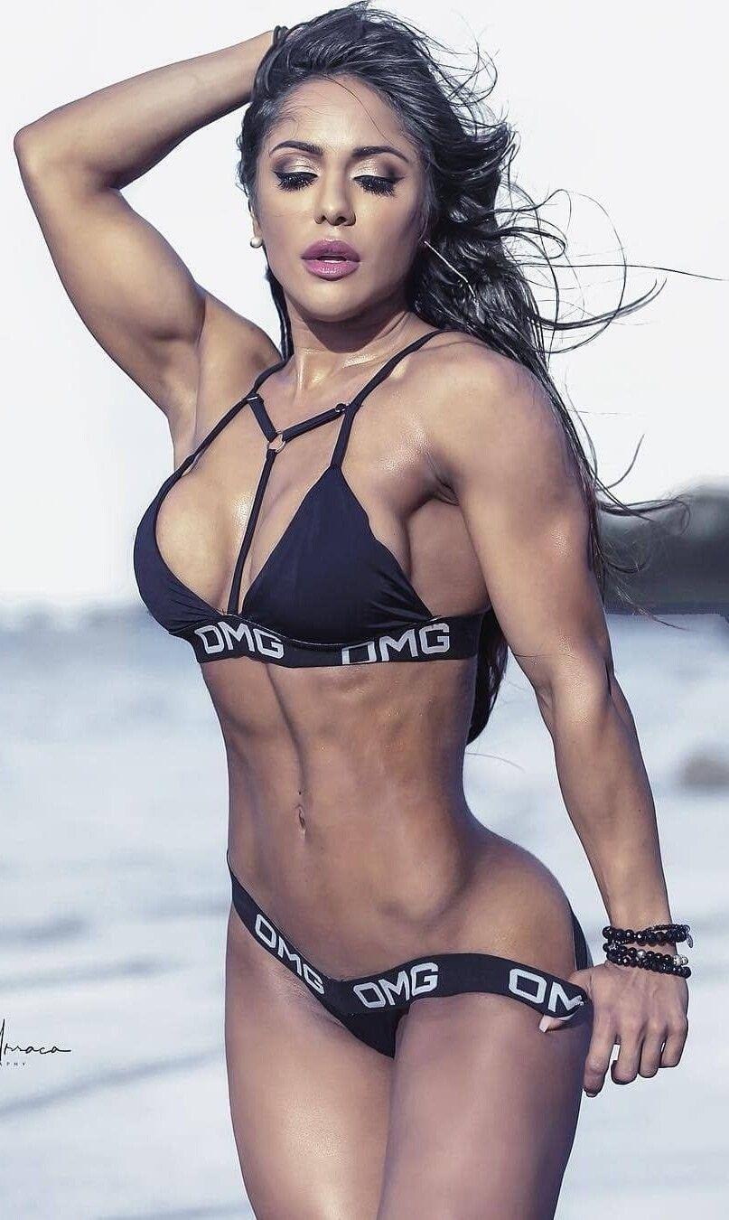 Maria Paulette Hot nude (39 pic)