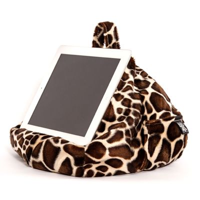 New Style Just In At Ibeani Giraffe Let Ibeani Hold Your Tablet Or Ereader And Freebothhands At Www Ibeani Co Uk Tablet Ipad Tablet Ereader