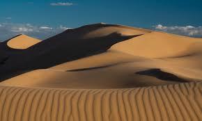 Sand Dunes Google Search Sand Monochrome Sand Dunes