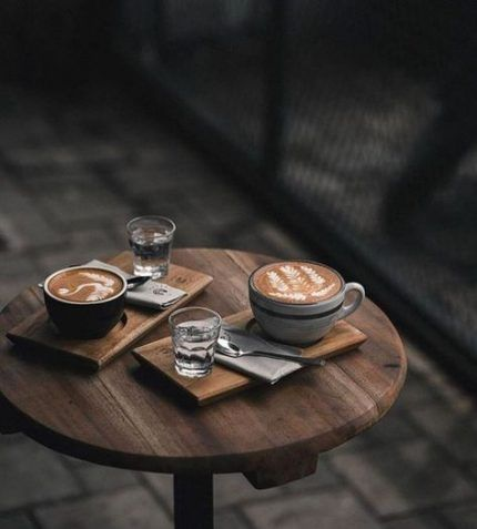 Photography Coffee Cup Inspiration 66 Ideas For 2019 #coffeecup