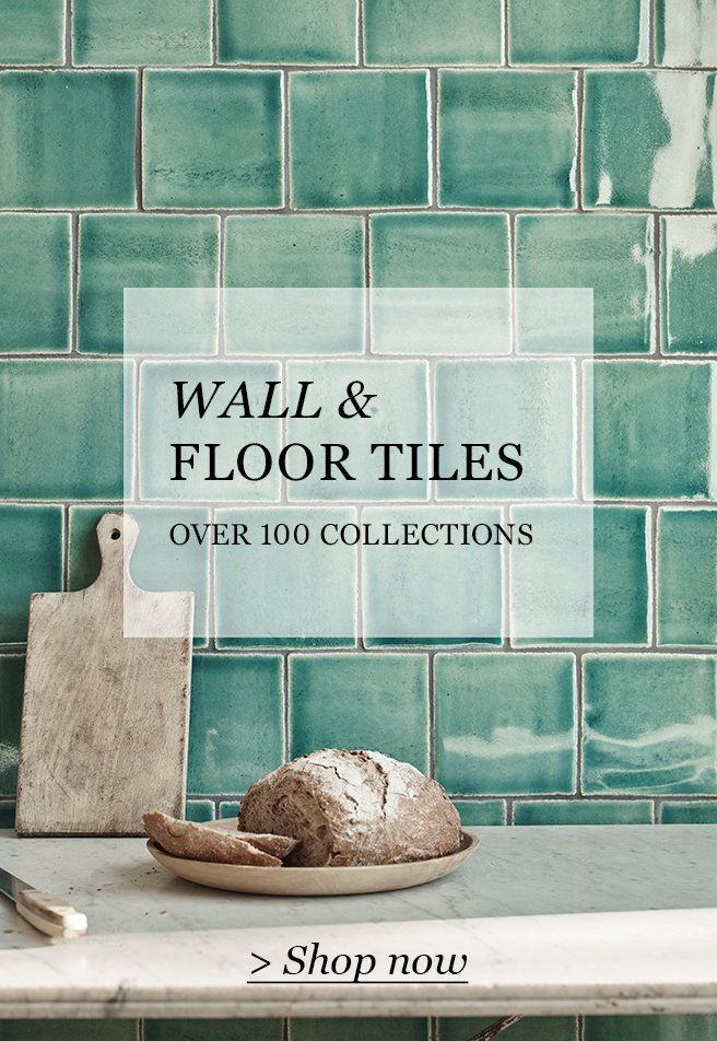 Wall And Floor Tiles Fired Earth Tegels Woonkamer