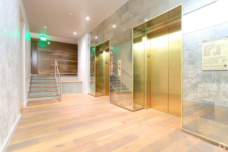 The Civic Rentals - San Francisco, CA | Apartments.com ...