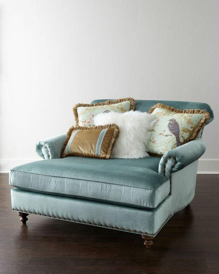 les 25 meilleures id es de la cat gorie meridienne pas. Black Bedroom Furniture Sets. Home Design Ideas