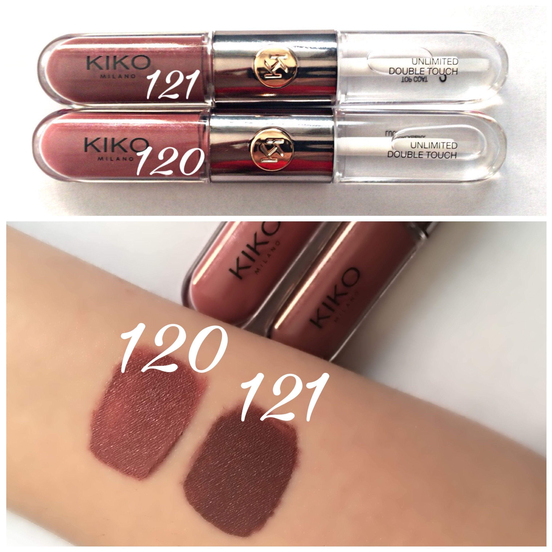 17 Kiko Lipstick Ideas Kiko Lipstick Kiko Lipstick