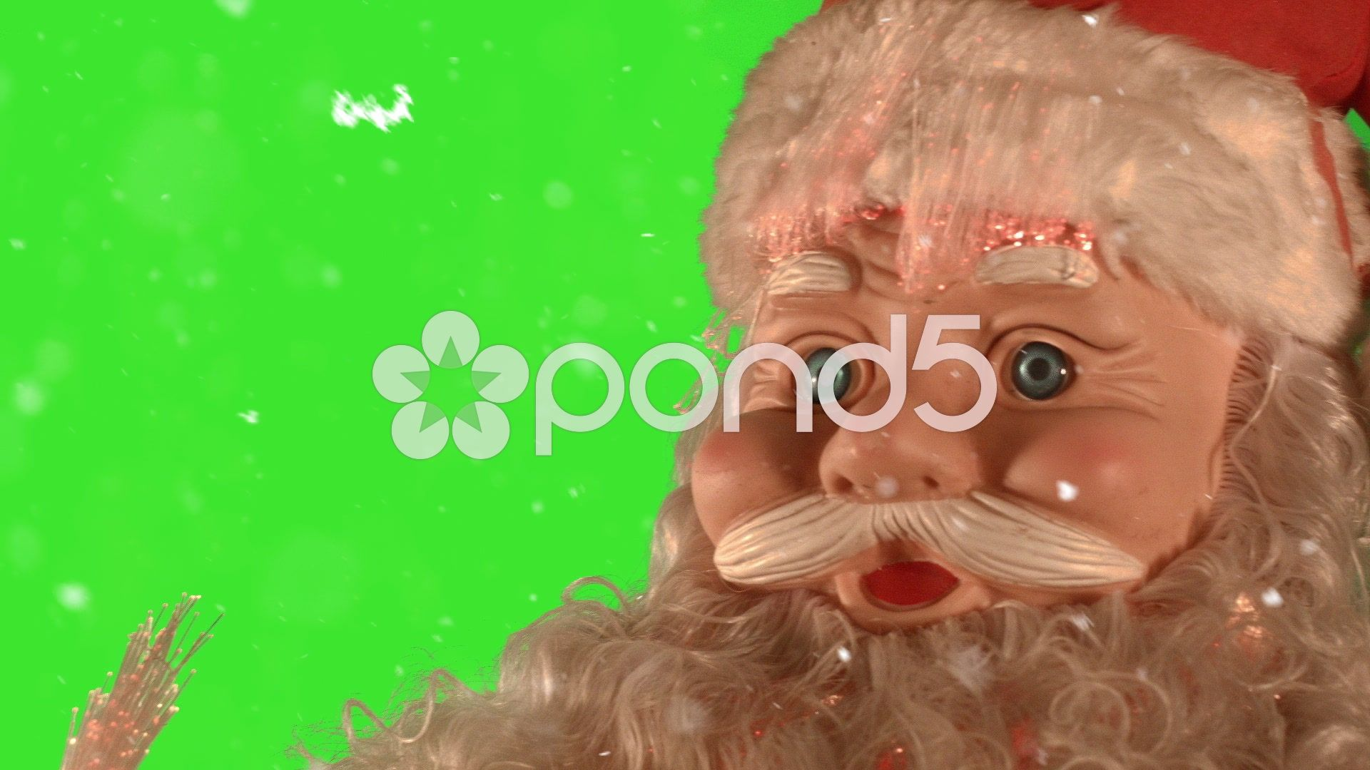 Ufo Sightings Christmas 2020 Green screen Christmas postcards Stock Footage #AD ,#Christmas