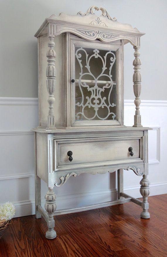 Antique Oak Furniture Prices