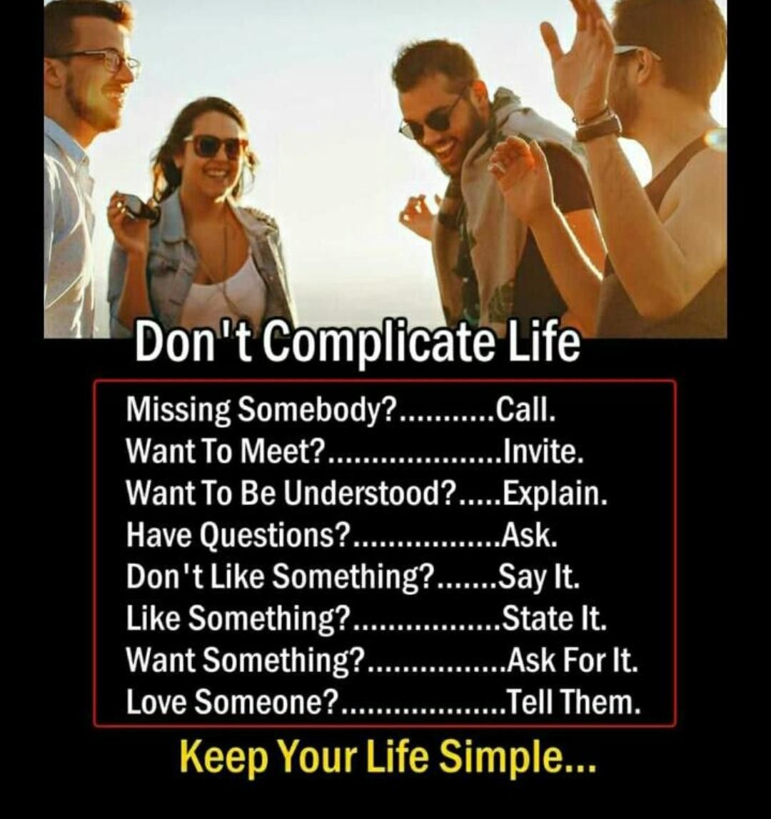 Pin By Arjun M Nair On My Life Quotes My Life Quotes Life Quotes Technical Writer