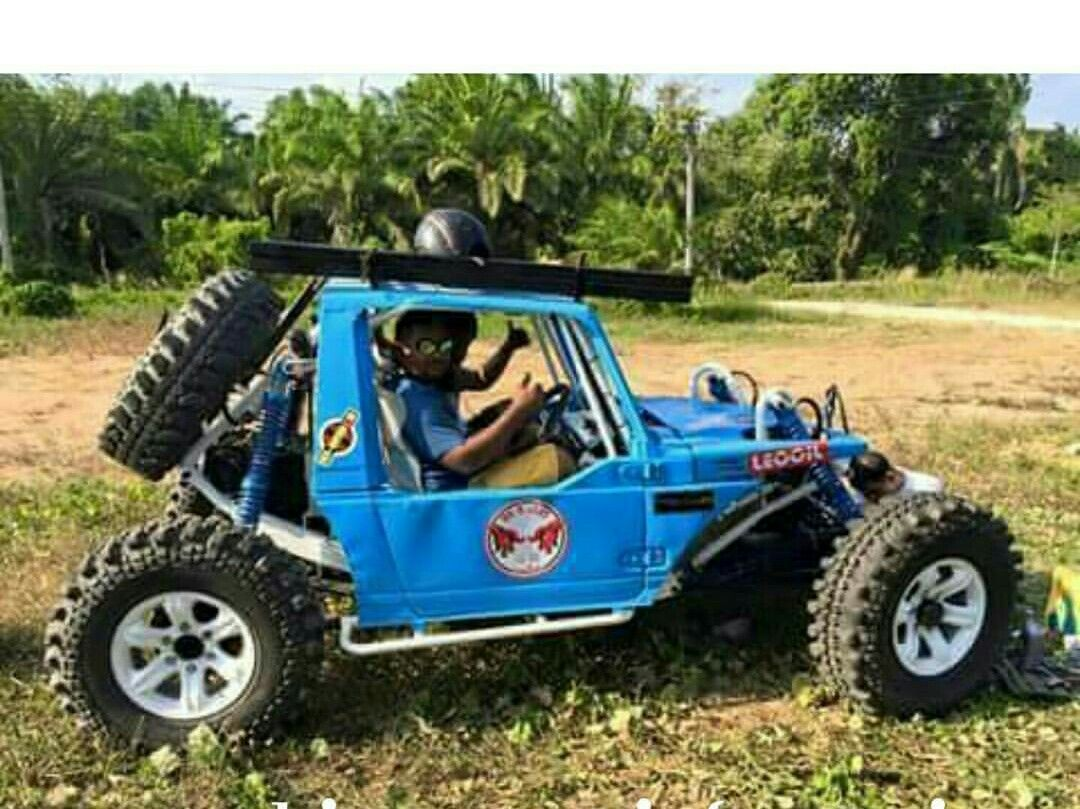 Pin By Arbaaz On Car Build Project In 2018 Pinterest Offroad Suzuki Samurai Gearbox Rebuild Go Kart Buggy Sj 410 Jimny Trophy Truck Sand Rail