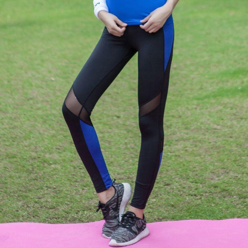 fc4824f0c Custom Private Label Fitness Sports Wear Ladies Gym Wear Mesh Insert  Legging $ 13~15/PCS MOQ: 300 PCS PER COLOR 450334744@qq.com